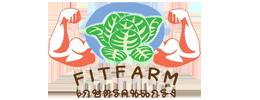 fitfarm เกษตรคนแกร่ง